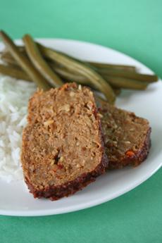 meatloaf-1-230
