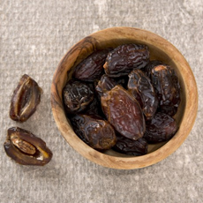 medjool-dates-bowl-murrays-230
