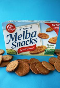 melba-snacks-230