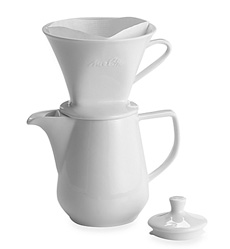Melitta Ceramic Coffee Maker