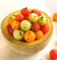 melon-balls-230