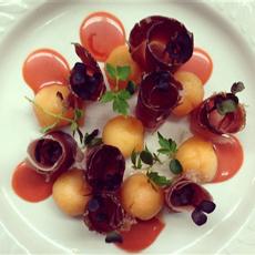melon-balls-speck-rolls-bar-eolo-230sq