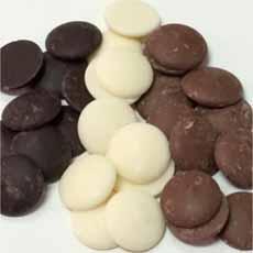 Merck's Candy Melts