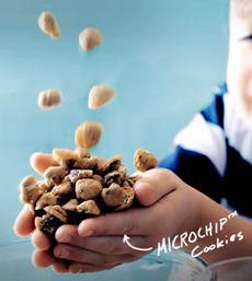 microchip-cookies-choc-chip-hands-jkchocolate-230