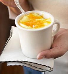 microwaved-scramble-eggs-aeb-230