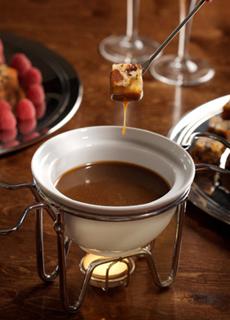 milk-chocolate-fondue-zabars-230