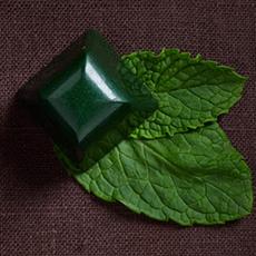 mint-emeralds-230sq
