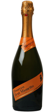 mionetto-bottle-2-230