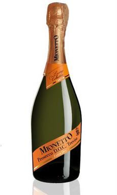 /home/content/71/6181571/html/wp content/uploads/mionetto prosecco treviso bottle 230b