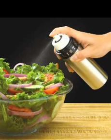 misto-salad-230