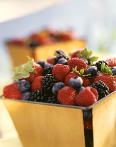mixed-berries-greengiantfresh.com-230