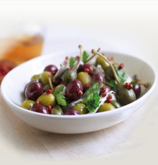 mixed-olives-anchovies-bowl-olivesfromspain-230