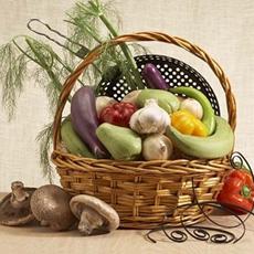 mixed-veg-basket-230sq