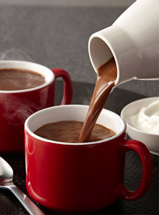 mocha-hot-chocolate-red-cups-mccormick-230