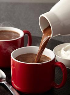 mocha-hot-chocolate-red-cups-mccormick-230