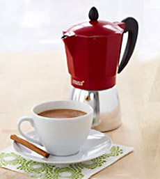 moka-pot-red-coffee-imusa-230