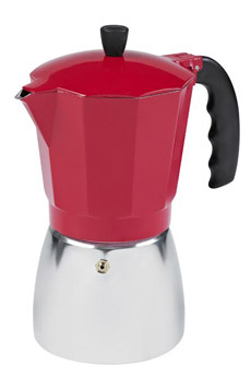 moka-pot-red-imusa