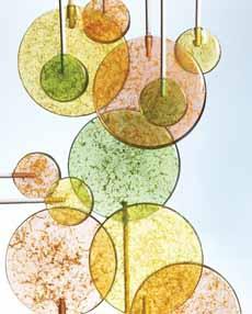 Artisan Lollipops