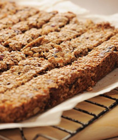 molasses-date-bars-grandmasmolasses-230