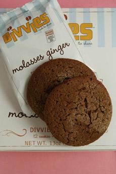 molasses-on-box-230