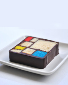 mondrian-cake-plated-tenspeedpress-230