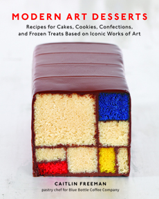 mondrian-cake_modern_art_desserts-230