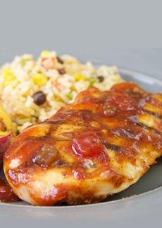 montreal-salsa-chicken-mccormick-230