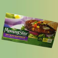 morningstar-farms-black-bean-burger-ps-230