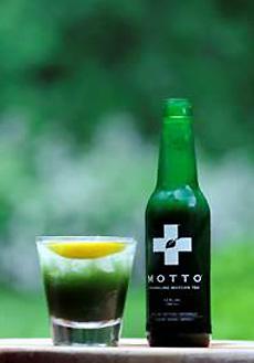motto-bottle-glass-230