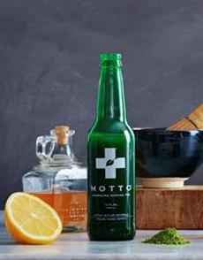 motto-cocktail-recipe-230