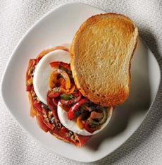 mozz-prosciutto-sandwich-WMMB-230