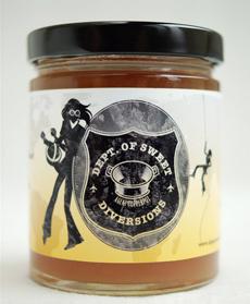 mr.bartlett-pearjam-vanillabean-chestnuthoney-230