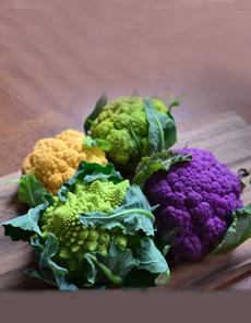 multicolored-cauliflower-nourishtheroots-230