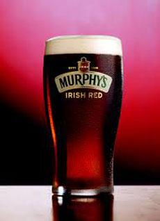 murphys-irish-red-230