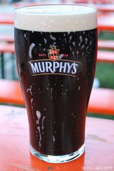 murphys_stout-bkgd-mully1.wordpress-230