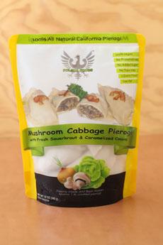 mushroom-cabbage-230