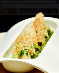 mussels-escargot-style-garlicparsleybutter-millesimeNYC-230