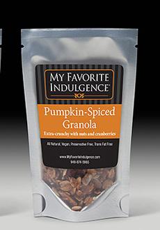 my-favorite-indulgence-granola-pumpkinpkg-230
