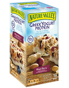nature-valley-greek-yogurt-protein-bar-230