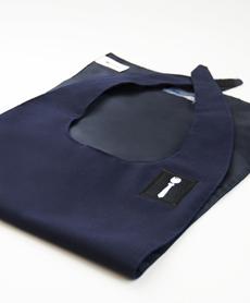 navy-folded-230