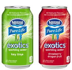 nestle-purelife-exotics-1-230