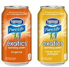 nestle-purelife-exotics-2-230