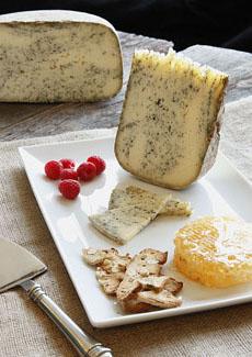 nettlesome_cheese-valleyshepherdcreamery-230r