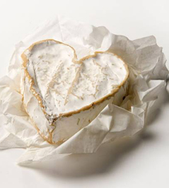 neufchatel-heart-paper-cheesesoffranceFB-230
