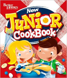new-junior-cookbook-betterhomesgardens-230