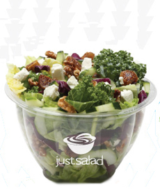 new-years-resol-kale-salad-justsalad-230