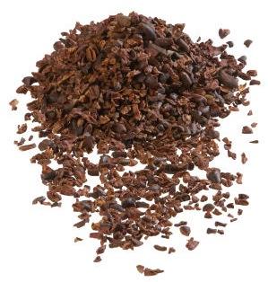 Amano Cacao Nibs