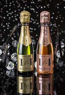nicolas-feuillatte-brut-rose-split-230