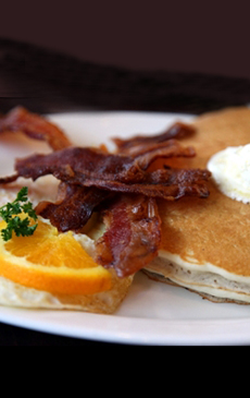 niman-ranch-bacon-230