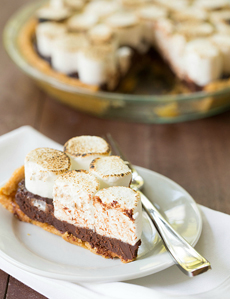 no-bake-smores-pie-browneyedbaker-230